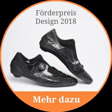 Förderpreis Design 2018