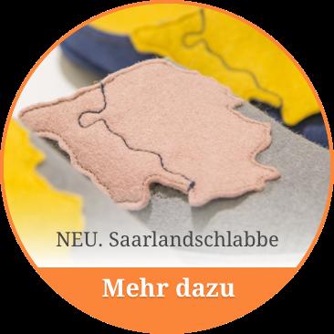 Saarlandschlabbe