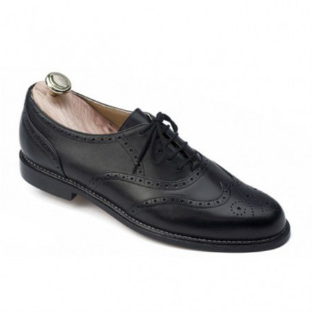 Fullbrogue Oxford